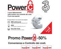 3powerpro