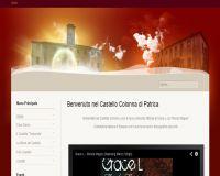 castello_colonna