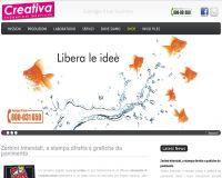 creativastampa_2010