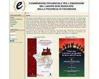 emersionefrosinone