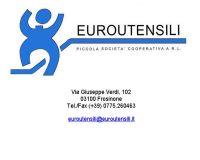 euroutensili