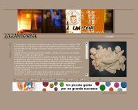 lalanternaarce_2007