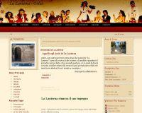 lalanternaarce_2009
