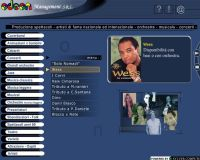 odeonmanagement_2007