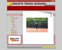 tennisciociaria