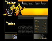 thevoicestudio